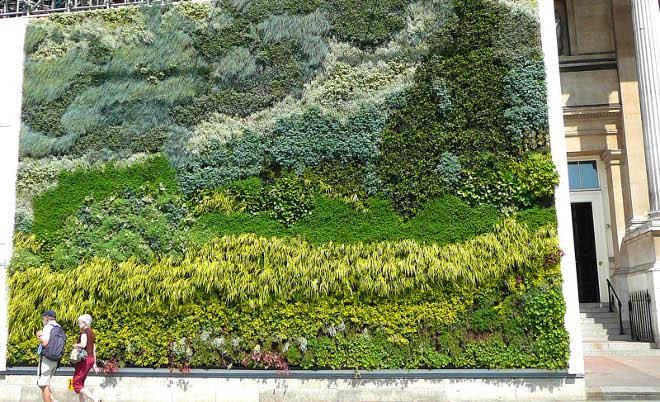 Jardines-que-cobran-vida-a-traves-del-arte