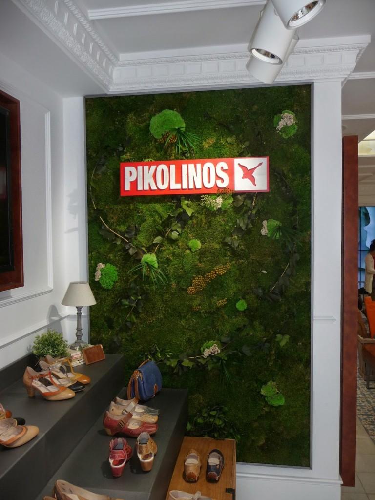 Alijardin, jardin vertical preservado mod. GPW, 7