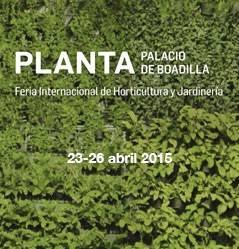 PLANTA-PALACIO DE BOADILLA